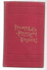Palmer's Piano Primer