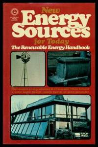 ENERGY SOURCES FOR TODAY - The Renewable Energy Handbook