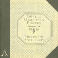 image of The Millenium Anthology