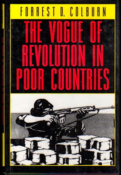 Princeton: Princeton University Press, 1994. Hardcover. Very good. x, 129pp+ index. Very good hardba...