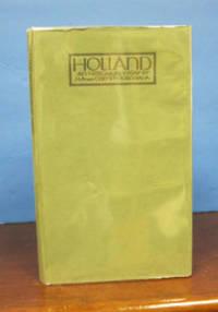 San Francisco: Paul Elder & Company, 1915. 1st edition thus. PROVENANCE: Ed Grabhorn of the Grabhorn...