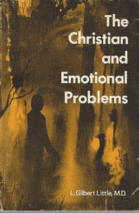 Christian And Emotional Problems