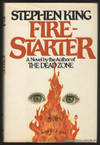 image of Firestarter.