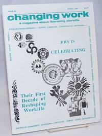 image of Hog Callings. Vol. 1 no. 7 (Spring-Summer 1991)