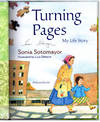 Turning Pages: My Life Story.