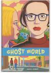 Ghost World.