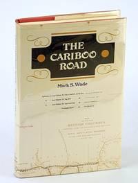 Cariboo Road