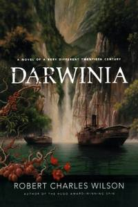 image of Darwinia