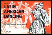 Latin American Dancing; Know the Game Series