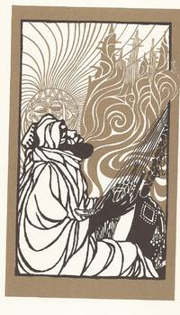 image of Gassire's Lute: A West African Epic