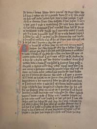 [EUROPEAN AMERICANA]. [NORSE DISCOVERIES]. Antiquitates americanae sive scriptores septentrionales rerum ante-columbianarum in America