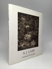 N.J. CAIRE: Landscape Photographer