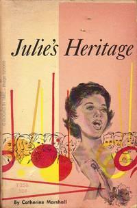 image of Julie's Heritage
