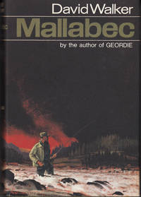 image of Mallabec