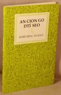 image of An Cion Go Dti Seo; Bailiuchan iomlan.