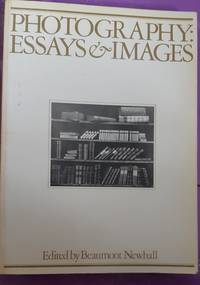 Photography : Essays and Images