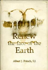 RENEW THE FACE OF THE EARTH