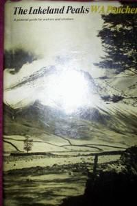 image of The Lakeland Peaks :