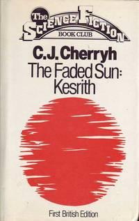 image of The Faded Sun: Kesrith