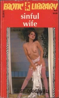 Sinful Wife  EL2012
