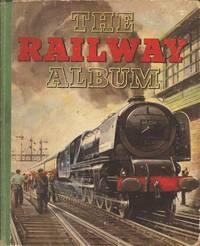 The Railway Album