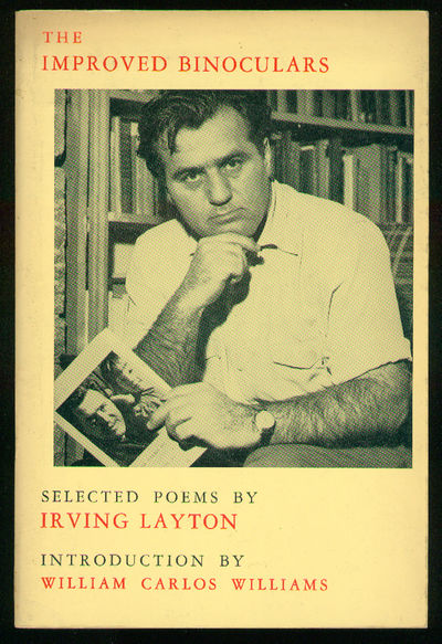Highlands NC: Jonathan Williams, 1956. Softcover. Near Fine. Second edition, and first edition thus ...