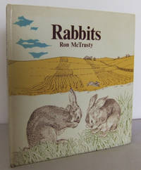 Rabbits (Books Without Words)