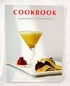 Great Restaurants of South Australia Cookbook Featuring Selected South Australian Wineries Volume 2