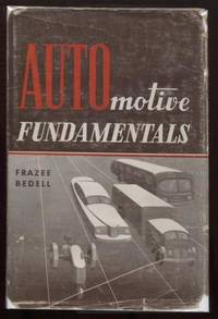 Automotive Fundamentals