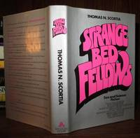STRANGE BEDFELLOWS Sex and Science Fiction