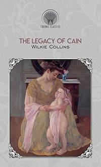 The Legacy of Cain Throne Classics