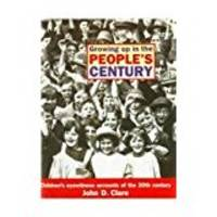 Growing Up in the People\'s Century