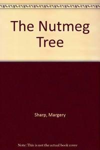 image of The Nutmeg Tree