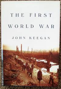 image of The First World War