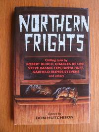 image of Northern Frights