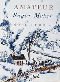 image of Amateur Sugar Maker