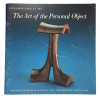 The Art of the Personal Object