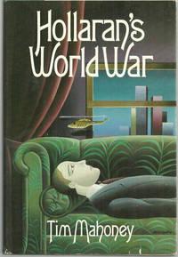 HOLLARAN'S WORLD WAR