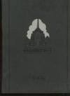 1931 Ouija