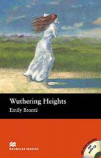 image of Wuthering Heights (Heinemann Guided Readers)