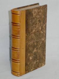 Classiques Latins: Catulle, Tibule, Properce & Veillee De Venus