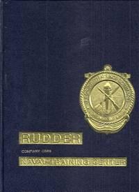 image of Rudder Company C049 Naval Training Center [Orlando, Florida Dec 28, 1990 – March 1, 1991]
