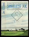 image of SHOELESS JOE
