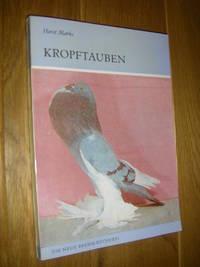image of Kropftauben