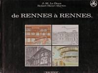 De Rennes à Rennes