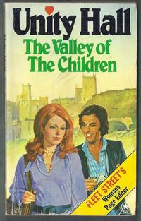 The Valley of the Children