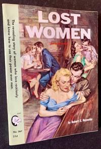 image of Lost Women