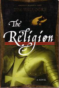 The Religion - Book 1 of the Tannhouser Trilogy