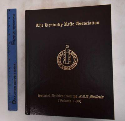 Ephrata, PA: Cadmus-Science Press Division, 2005. Hardcover. VG. Maroon cloth boards wih gilt letter...
