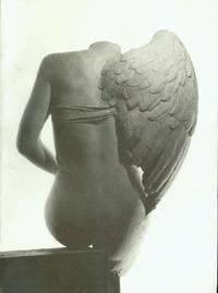 Igor Mitoraj: Sculptures and Drawings 1990